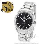 オメガ OMEGA 腕時計 シーマスター アクアテラ メンズ 231.10.42.21.01.003_8