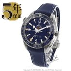 オメガ シーマスター プラネットオーシャン GMT 600m防水 腕時計 メンズ OMEGA 232.92.44.22.03.001_8