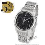 オメガ デビル コーアクシャル クロノグラフ 腕時計 メンズ OMEGA 431.10.42.51.01.001_8