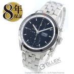 オリス アーティックス クロノグラフ 腕時計 メンズ ORIS 674 7661 4154M_8