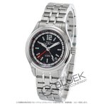 ボールウォッチ トレインマスター GMT 腕時計 メンズ BALL WATCH GM1038C-SJ-BK