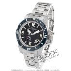 ボールウォッチ エンジニア ハイドロカーボン ハンレー 世界限定500本 パワーリザーブ 腕時計 メンズ BALL WATCH PM2096B-S2J-BK