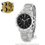 ブルガリ ブルガリブルガリ クロノグラフ 腕時計 メンズ BVLGARI BB41BSSDCH_8