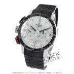 エドックス EDOX 腕時計 クロノラリー1 メンズ 10305-3NR-AN