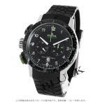 エドックス EDOX 腕時計 クロノラリー1 メンズ 10305-3NV-NV