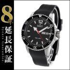 エドックス EDOX クロノラリー S メンズ 84300-3CA-NBN