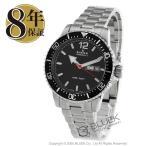 エドックス EDOX 腕時計 クロノラリー S メンズ 84300-3M-NBN