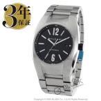ブルガリ エルゴン 腕時計 メンズ BVLGARI EG40BSSD/N_3