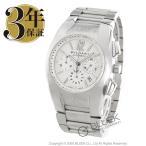 ブルガリ エルゴン クロノグラフ 腕時計 メンズ BVLGARI EG40C6SSDCH_3