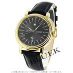 エポス EPOS 腕時計 エモーション メンズ 3390-24YGGY