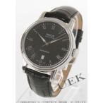 エポス EPOS 腕時計 エモーション メンズ 3390RBK