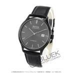 エポス オリジナーレ 腕時計 メンズ EPOS 3420BKGYSL