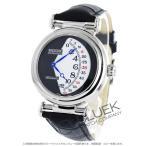 エポス オリジナーレ 世界限定888本 腕時計 メンズ EPOS 3431BKWH