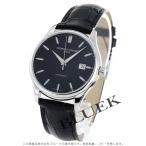 フレデリックコンスタント FREDERIQUE CONSTANT 腕時計 インデックス クリアビジョン メンズ 303B5B6