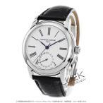 フレデリックコンスタント マニュファクチュール クラシック 腕時計 メンズ FREDERIQUE CONSTANT 710MS4H6