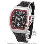 フランクミュラー ヴァンガード レーシング リミテッドエディション 世界限定28本 腕時計 メンズ ...