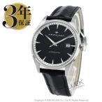 ハミルトン ジャズマスター ジェント 腕時計 メンズ HAMILTON H32451731_8