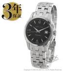 ハミルトン ジャズマスター ビューマチック 腕時計 メンズ HAMILTON H32515135_8