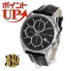 ハミルトン ジャズマスター オート クロノ クロノグラフ 腕時計 メンズ HAMILTON H32596731_8