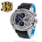 ハミルトン HAMILTON 腕時計 ジャズマスター フェイス2フェイスII 世界限定1999本 メンズ H32866781