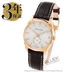 ハミルトン ジャズマスター シンライン 腕時計 メンズ HAMILTON H38441553_8