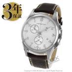 ハミルトン ジャズマスター シンライン クロノグラフ 腕時計 メンズ HAMILTON H38612553_8