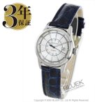 ハミルトン レイルロード レディ オート ダイヤ 腕時計 レディース HAMILTON H40405691_3