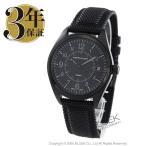 ハミルトン カーキ フィールド 腕時計 メンズ HAMILTON H68401735_3