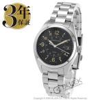 ハミルトン カーキ フィールド 腕時計 メンズ HAMILTON H68551133_3
