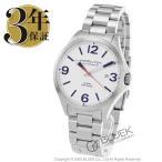 ハミルトン カーキ アビエーション レッドブルエアレース 腕時計 メンズ HAMILTON H76525151_8