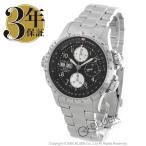 ハミルトン カーキ アビエーション X-ウィンド クロノグラフ 腕時計 メンズ HAMILTON H77616133_8