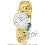 ロンジン グランドクラシック 腕時計 メンズ LONGINES L4.709.2.11.8