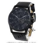 ルミノックス Luminox 時計