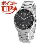 タグホイヤー フォーミュラ1 腕時計 メンズ TAG Heuer WAZ2011.BA0842_8