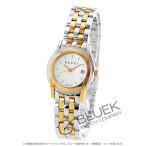 【数量限定特価】グッチ GUCCI 腕時計 Gクラス レディース YA055538