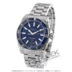 ショッピンググッチ グッチ GUCCI 腕時計 ダイヴ メンズ YA136311