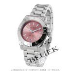 グッチ ダイヴ 腕時計 レディース GUCCI YA136401