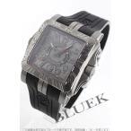 フランクミュラー Franck Muller 時計