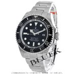 ロレックス Rolex シードゥエラー ディープシー 3900m防水 メンズ Ref.116660