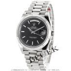 ロレックス Rolex デイデイト WG金無垢 メンズ Ref.228239