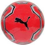 【フットサルボール】PUMA(プーマ) フットサル 1トレーナーJ 083013【350】