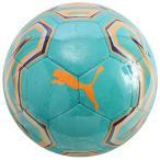 【フットサルボール】PUMA(プーマ) フットサル 1トレーナーJ 083013-07【350】