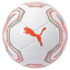 【フットサルボール】PUMA(プーマ) フットサル 1トレーナーJ 083013-08【350】
