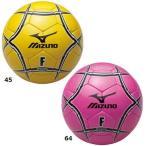 ショッピングフットサル 【フットサルボール】MIZUNO(ミズノ) フットサルボール 12OF340【350】