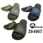 �ڥ����奢�륵�����ۡ�crocs�� CROCS CLASSIC SLIDE 204067��470��