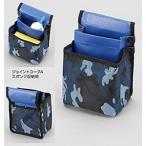 【内装工具】YAYOI(ヤヨイ化学) 迷彩スポンジ袋(専用腰袋)354015【527】