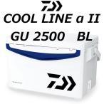 ─рдъ епб╝ещб╝е▄е├епе╣ DAIWA епб╝еыещедеєж┴ II GU2500 BL б┌510б█