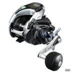 【釣り】SHIMANO フォースマスター 800【110】