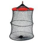【釣り】タカ産業 200-網 ワイヤースカリ 40cm×3段 4995202201439【110】