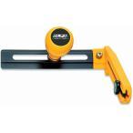 オルファ円切りカッター  L型 90B OLFA【456】